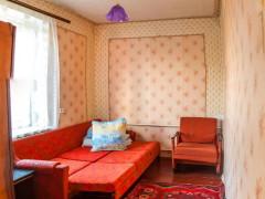 Комнаты в старом салтове (2)
