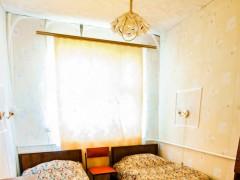 Комнаты в старом салтове